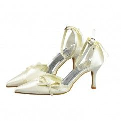 820291b3ca24 Voulez-vous une paire de chaussures de mariée à prix bas   Entrez chez nous  pour découvrir vos chaussures de rêve parmi de nombreux modèles !