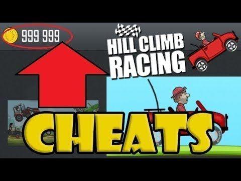 Hill Climb Racing Hack Deutsch, Hill Climb Racing cheats Deutsch, hill climb racing 2 hack Deutsch, Hill Climb Racing Hack