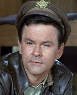 Bob Crane- Murder. 50 years old
