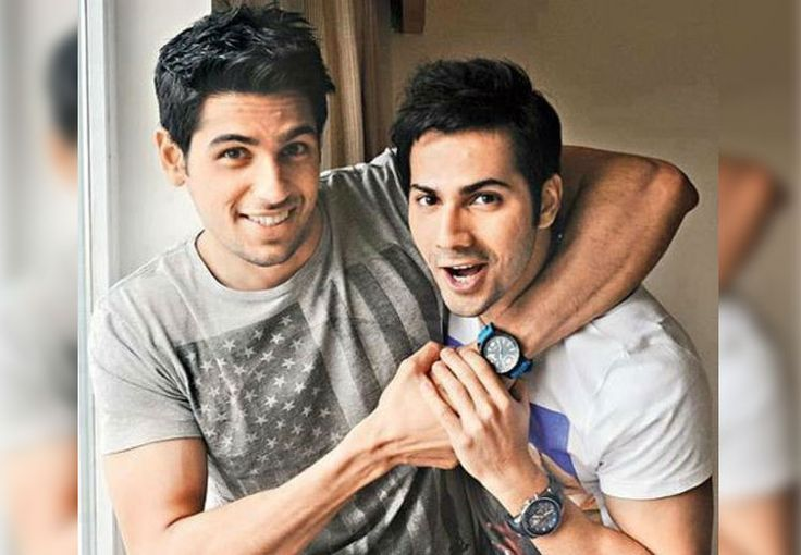 Will Varun Dhawan replace Sidharth Malhotra in Dhyan Chand's Biopic?  #Bollywood #Movies #TIMC #TheIndianMovieChannel #Entertainment #Celebrity #Actor #Actress #Director #Singer #IndianCinema #Cinema #Films #Magazine #BollywoodNews #BollywoodFilms #video #song #hindimovie #indianactress #Fashion #Lifestyle #Gallery #celebrities #BollywoodCouple #BollywoodUpdates #BollywoodActress #BollywoodActor #News