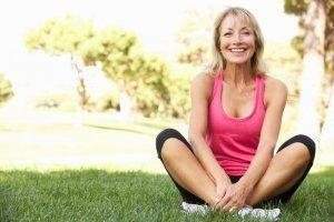 Lekári odporúčajú diabetikom tieto druhy cvičenia