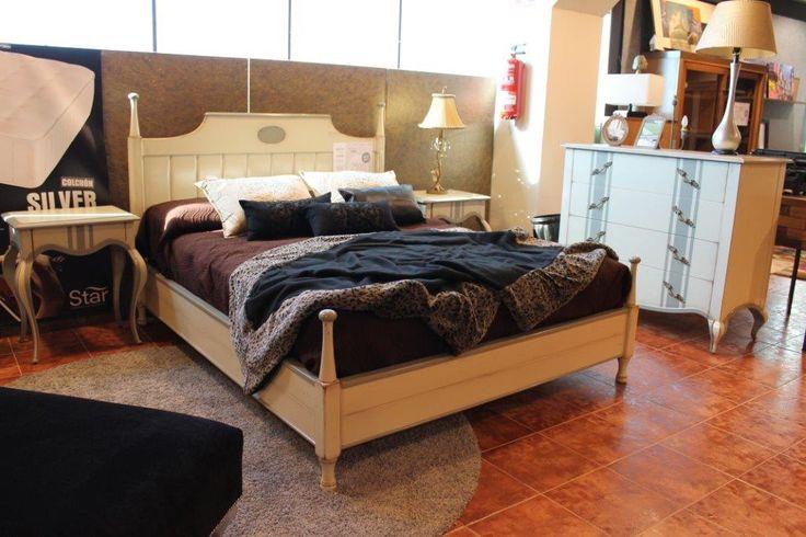 25 best ideas about outlet del mueble on pinterest los - Muebles en najera ...