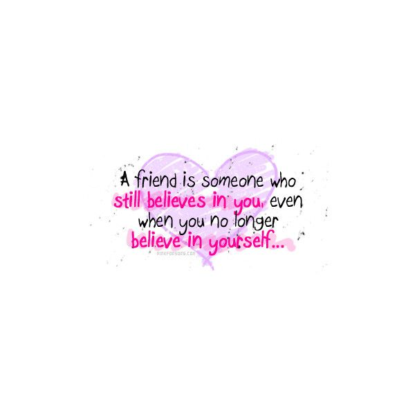 Friendship Sayings In Latin : Best images about my special friend on