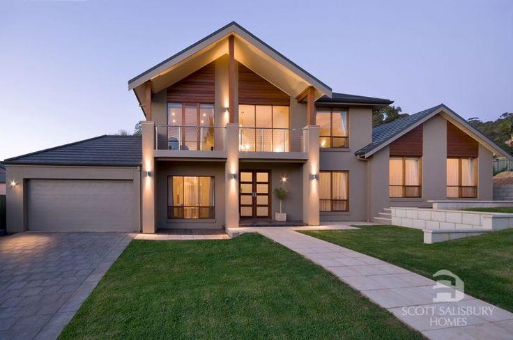 Eaglehurst | Scott Salisbury Homes