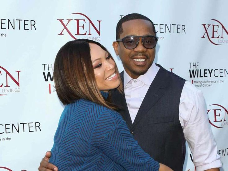 After 21 years of marriage, Tisha Campbell and Duane Martin called it quits after a long attempt at holding their relationship together. The 49-year-old actress used her Twitter account on the 22nd of February to announce the news to her followers. It was there where she revealed she and Duane...
