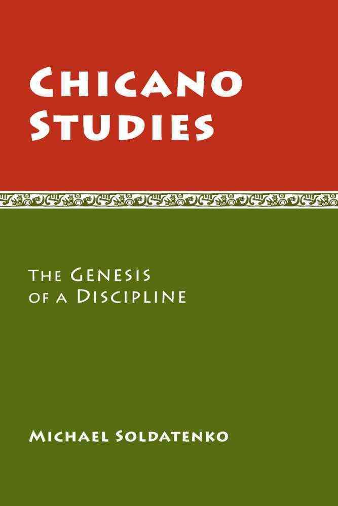 Chicano Studies