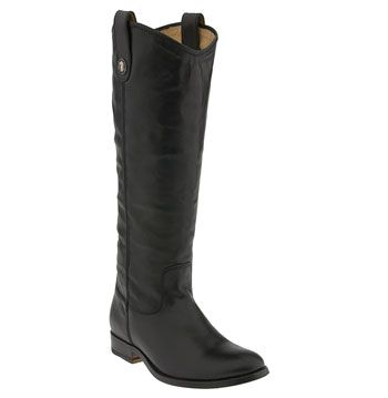 These Frye boots are going to haunt me every year! Maybe this year I need to break down and buy them!