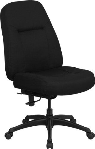 top 25+ best high back office chair ideas on pinterest | office