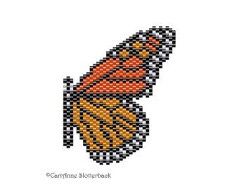 Growing up in one of the biggest hot spots along their southward migration route, the Monarch Butterfly has been a long-time inspiration for me and my art. I have always found it amazing how an insect, weighing less than a paperclip, can travel more than 2,000 miles to a place it has never been. A place where its parents and grandparents and great-grandparents have never seen. Throughout the fall, hundreds people come from miles around in hopes of seeing a peek flight or roosting spot, and…