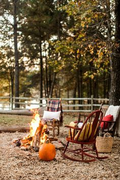 How To Host An Autumnal Feast | west elm