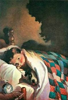 Norman Rockwell Best Paintings Ever | Art - Norman Rockwell