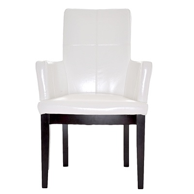 Bonded Leather Armchair     was $349.99 now $174.99   Various Colors  24inches widex 22inches longx 38inches high