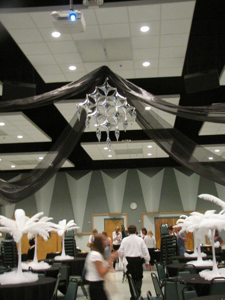 Ceiling Decorations For Bedroom: Best 70 Ceiling Draping Images On Pinterest