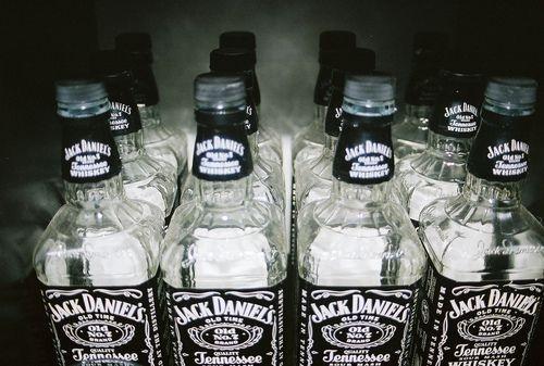 jack daniels, #drinks, #alcohol #my fav