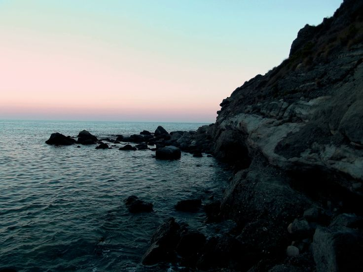 Agia Fotia-Lasithi Crete