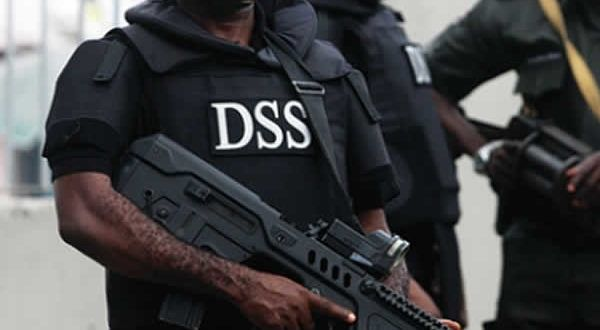 Breaking: DSS arrests top Boko Haram commander, 20 others in Kano – News From Nigerian Newspapers