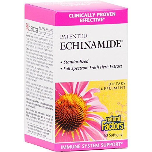 Echinamide will boost your Immune system throughout the year  Helps with weight loss and is a great natural product. Have you ever tried Echinamide before?  https://secretstolosefat.com/these-natural-products-have-helped-me-with-my-weight-loss