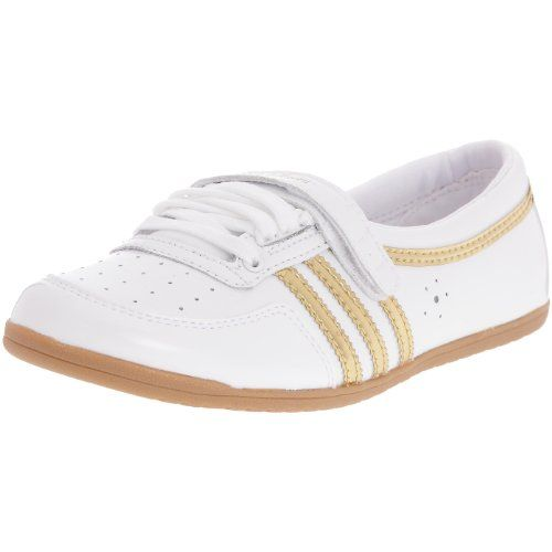 Adidas Concord Trainers White 8 UK adidas http://www.amazon.co.uk/dp/B001BEB6P2/ref=cm_sw_r_pi_dp_zqxdxb05RBSND