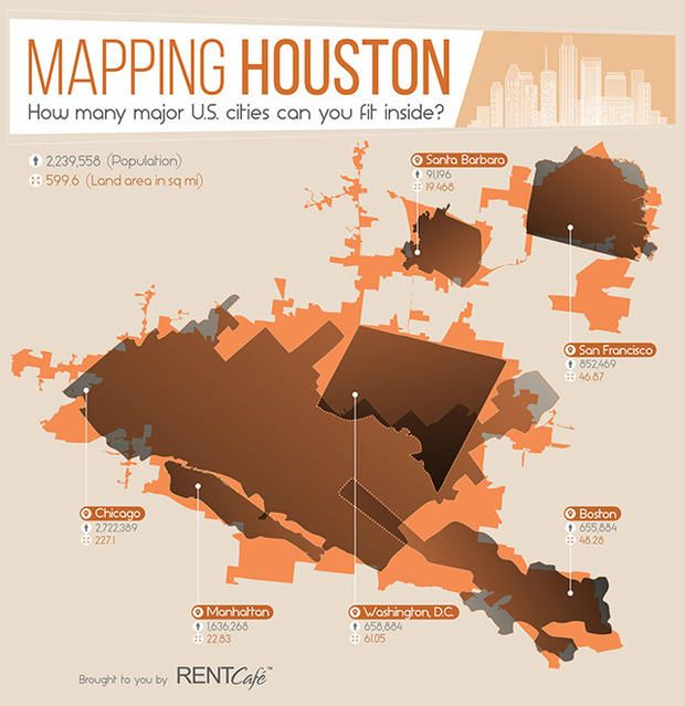 Best Maps And Infographics Images On Pinterest Interesting - Map of average rents across the us in major cities