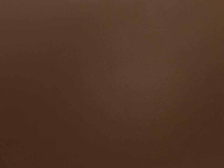 Brun färg