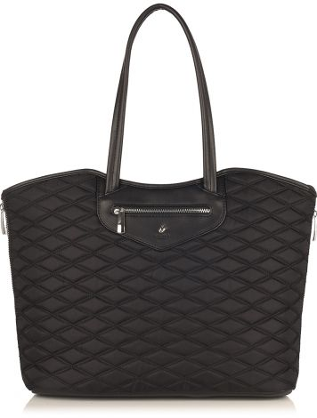 O Bag Kinsale ... bags on Pinterest | Women's laptop bags, Laptop tote and Laptop bags