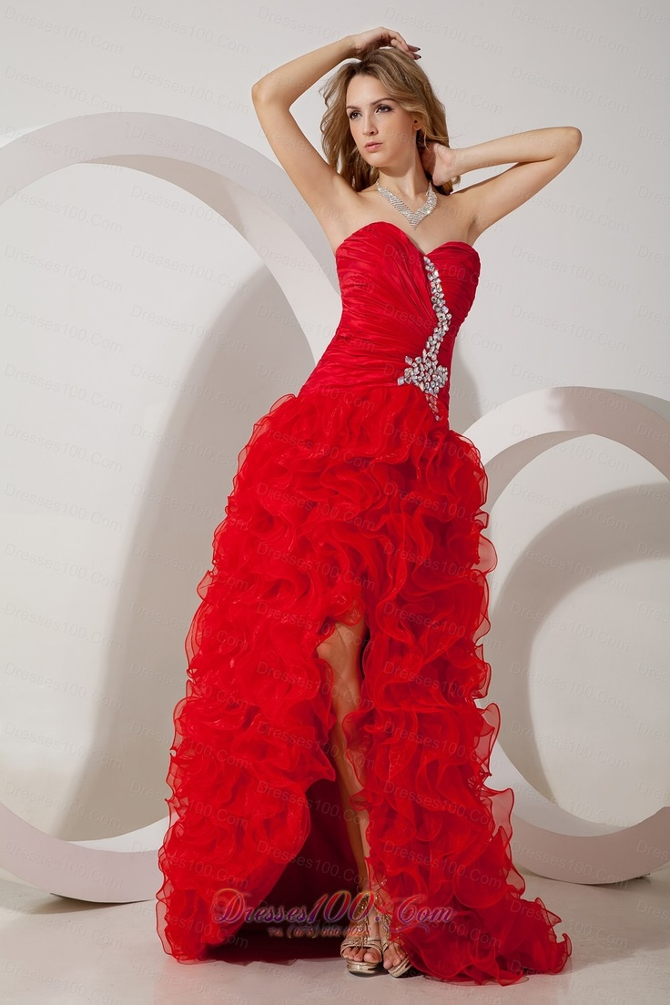 7 best Beaded Pageant Dresses in South Australia images on Pinterest ...