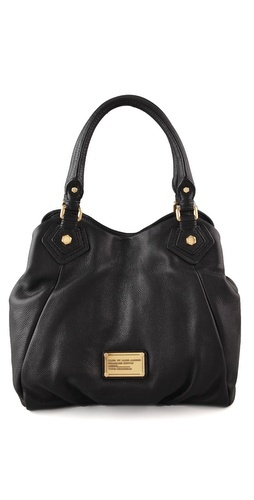 Marc by Marc Jacobs Classic Q Fran Bag: Shoulder Bags, Marc By Marc Jacobs Handbags, Fashion, Style, Fran Bags, Jacobs Classic, Awesome Handbags, Accessories, Marc Jacobs Bags