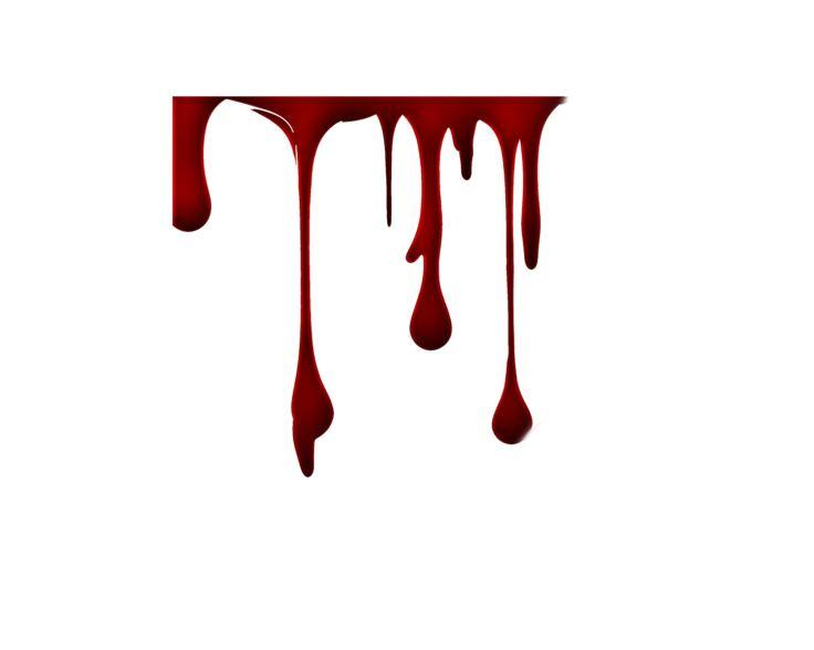 Red Red Wine Fundo Para Fotos Molduras Sangue