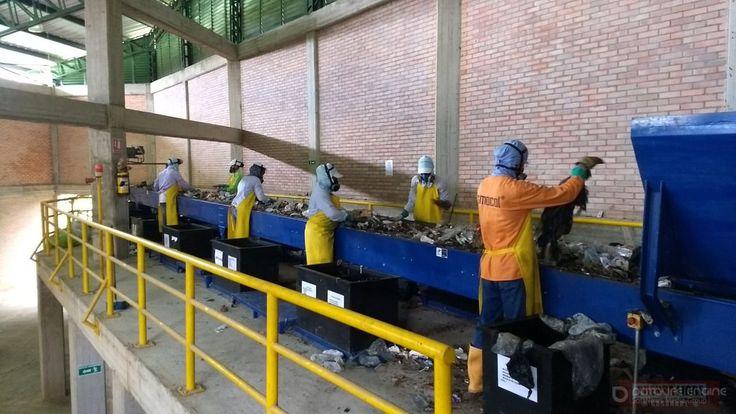 QUIMTIA | 4 maneras sencillas para disponer de los efluentes industriales | Crea un plan eco-amigable