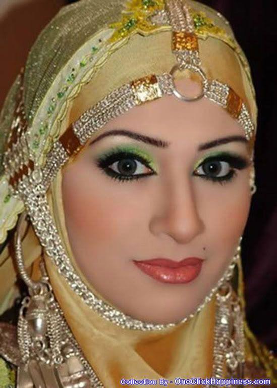 Fathima Kulsum Zohar Godabari once a Royal Princess is now an official Queen of Saudi Arabia.