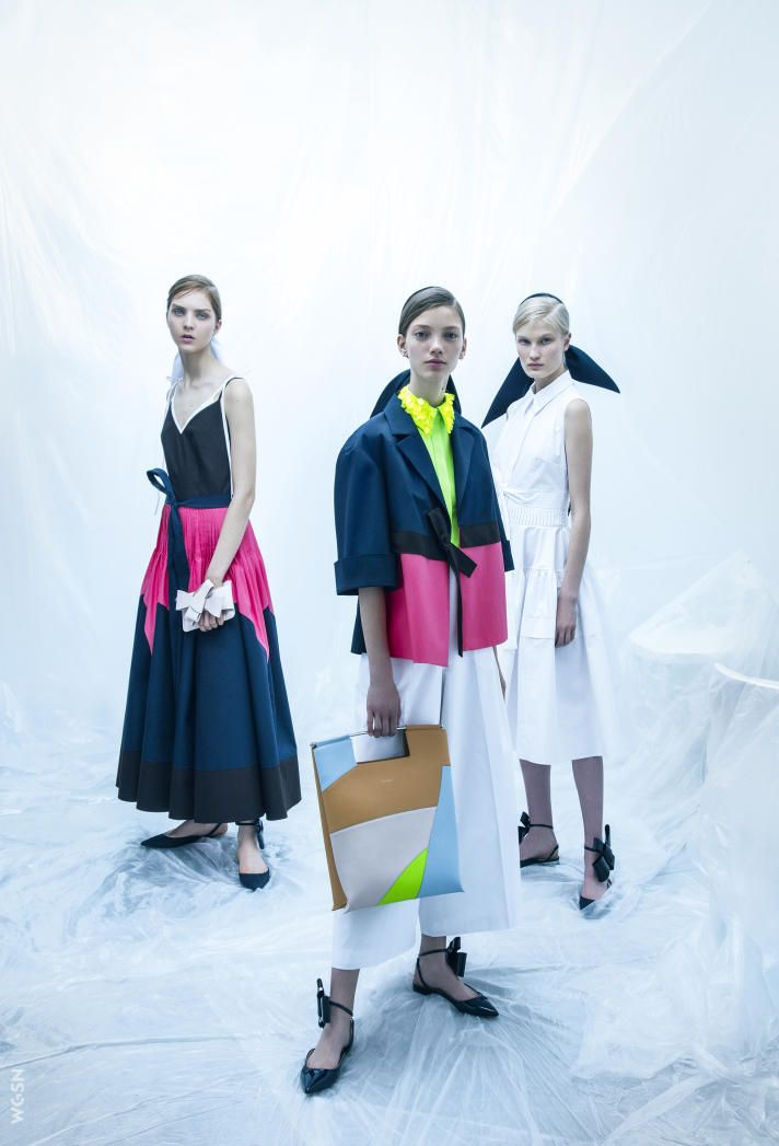 Delpozo https://www.wgsn.com/content/reports/#/Catwalk+Analysis/w/All_Trend_Alerts/26755