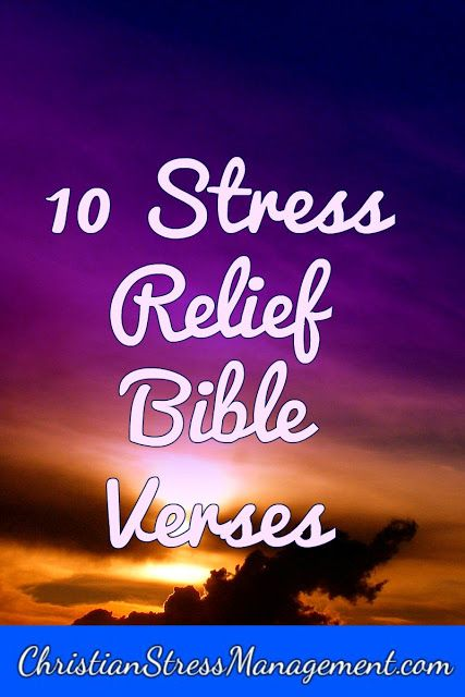 Aromatherapy for Stress Management Blog Posts | Stress ...