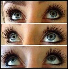 Younique mascara just blows me away every time I wear it.  Amazing length and volume.  You can try it worry free because we have a love it guarantee.  Click on this image to order yours.  #mascara  https://www.youniqueproducts.com/lashestothemax/products/view/US-1017-00#.VLhhMy5jpaY
