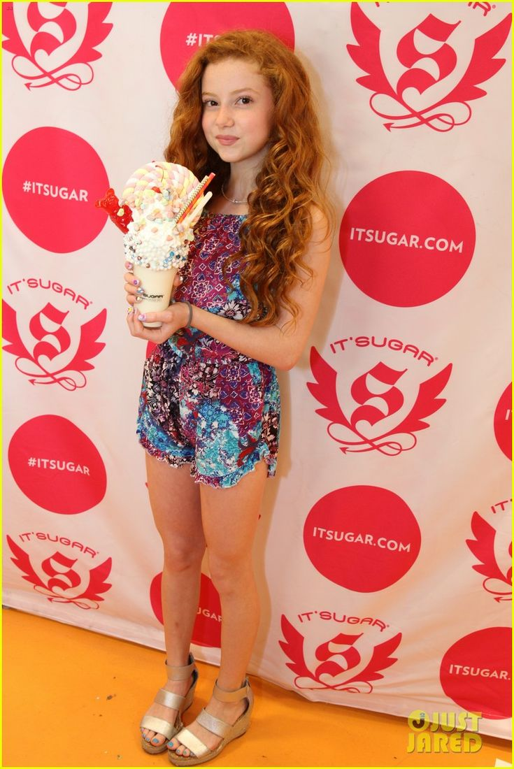francesca capaldi tammin sursock it sugar black tap 02