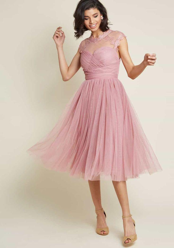 2664 best Wedding Guest Dresses images on Pinterest | Ball dresses ...