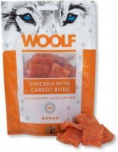 http://www.rebeldog.cz/cz/zbozi/954_0/krmiva-pamlsky/RD-W550037_woolf-chicken-with-carrot-bites-100g-pamlsky-pro-psy
