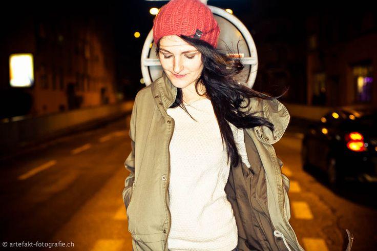 LiLu  Hat Facebook: LiLuBekleidung