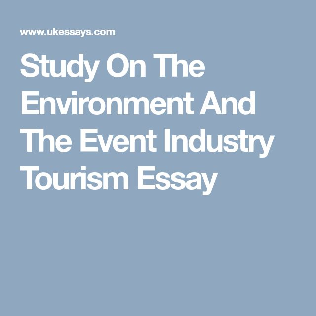 the best world environment day essay ideas  the 25 best world environment day essay ideas concept photography photography lighting and food words