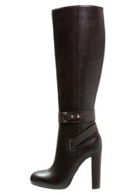 Dunae Bottes, Bottes Femme Talon, Bottes Chics, Botte Femme, Des Souliers, Super Chaussures, Femme Chaussures, Chaussures Shoes, Hauts Dark