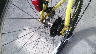 Tractari-Auto-Constanta.ro: Biciclete Mountain Bike de vanzare-Mountain Bike f...