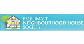 Esquimalt Neighbourhood House Society – Better at Home Program designed to help Seniors continue to remain living independently in their homes. The program offers non-medical services to all Esquimalt residents who are aged 65+, regardless of income - light housekeeping, grocery shopping, transportation, minor home repairs and maintenance light yard work. Click Employment to see all job listings at Esquimalt Neighbourhood House.