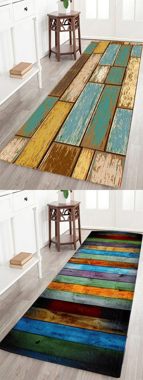 home decor stores,home decor stores online,home accessories,house decoration,home decor online,decorative items,home decorators,bedroom decor,home accents,kitchen wall decor,country decor,living room decor,decorations for home,affordable home decor,home decor furniture,inexpensive home decor,discount home decor,wall decor,rustic home decor,home decor catalogs