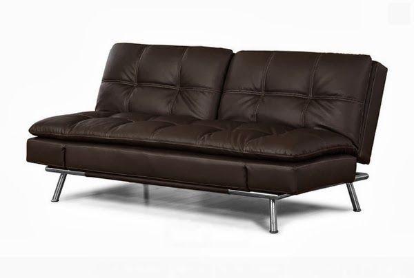 Produsen Sofa Kulit Asli Genuine Leather - Sofa adalah elemen yang sangat penting dalam desain interior rumah. Sofa mewakili citra apa yang ingin ditampilkan oleh pemilik rumah kepada orang lain. Karena sofa adalah komponen terdepan yang akan dilihat oleh para tamu yang berkunjung. Karenanya, tak salah jika banyak orang ingin memiliki Sofa yang bagus. Dan sofa yang bagus adalah Sofa Kulit Asli Genuine Leather.  http://furniliving.com/produsen-sofa-kulit-asli-genuine-leather/
