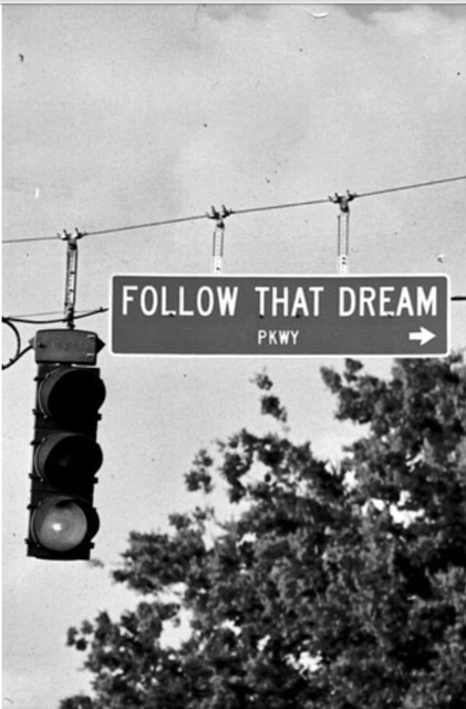Follow that Dream....Click www.techniquesforastralprojection.com for ideas, tips, techniques and info on #AstralProjection and #LucidDreaming.
