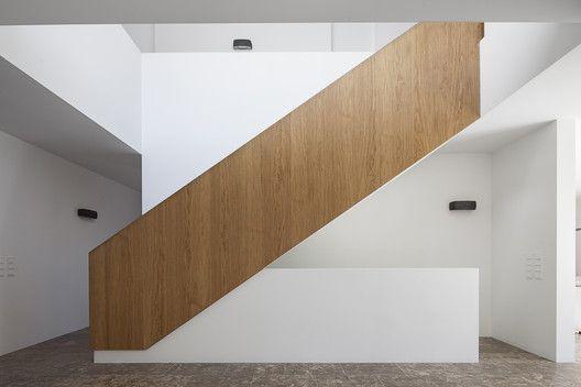 House Krailling,Courtesy of Unterlandstättner Architekten