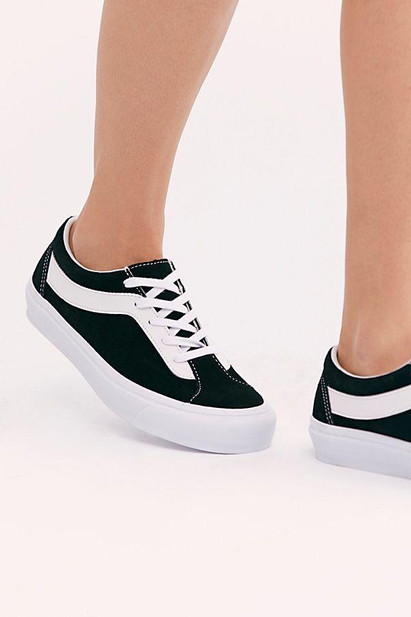 UA Bold NI Sneakers   Suede fashion