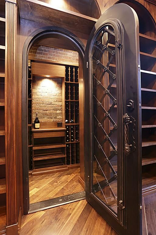 20 Best Images About Butlers Pantry Wet Bars On Pinterest Spanish Grey Cabinets And Pantry