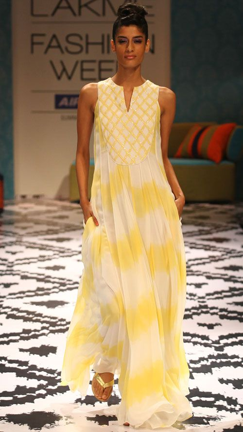anita dongre- absolutely love this.