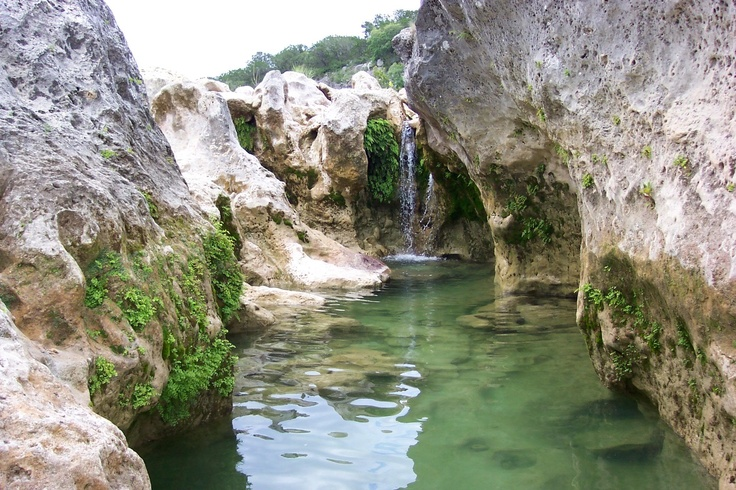 17 best images about aqua on pinterest trips names and for Blanco state park fishing