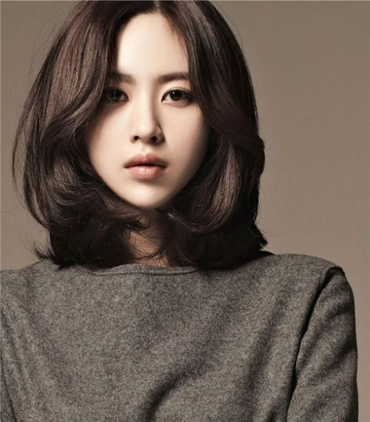 Yun Seon Young                                                                                                                                                                                 More